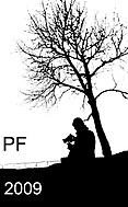 PF 09
