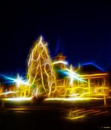 http://galerie.mobilmania.cz/data/590/thumbs/strmm.jpg