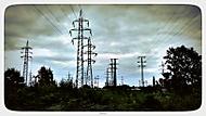Ostravská elektrárna