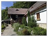 Kozlovice-mlýn
