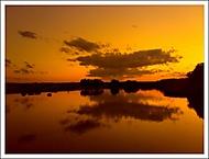 Nebe a voda (soni) – Nokia N73