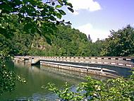 Křižanovice