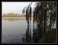 ranní přehrada Baška (Karel57) – Nokia N95