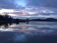 machovo jezero 2