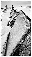 Zima na poli (Katy88) – Huawei P8