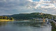 Ústí n.Labem
