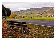 Napříč údolím Wachau