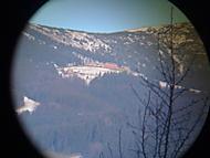 8x optický zoom