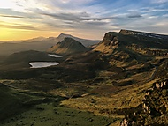 Quiraing (djicee) - Apple iPhone 6s 64GB