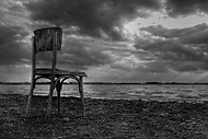 ..:: Have a Seat ::..