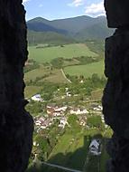 Slovensko - strečno