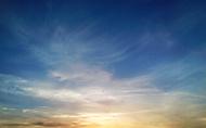 klasika obloha