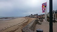 Juno Beach - Normandie