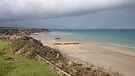 Gold Beach - Normandie