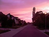 Zapad slnka 2