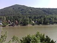Ružin-chaty