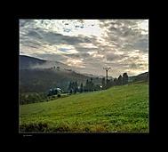 IMG_20120812_074423_panorama
