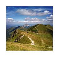IMG_20120816_123540_panorama
