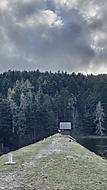 Klinger - warm winter