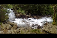Jamnický potok