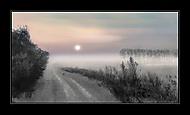 Když padla mlha