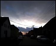 Březnový podvečer (Ogyn) – Nokia Lumia 1020