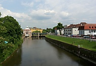 Hradec Králové3