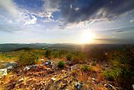 Bosnohercegovinské kopce