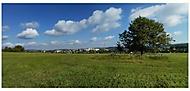 Panorama Hlinska...