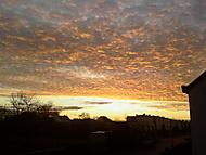Nebe, nebo Peklo?
