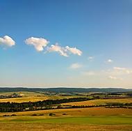 Karlštejnsko