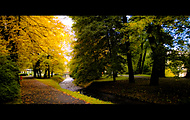 Autumn (maky007) – Nokia Lumia 920