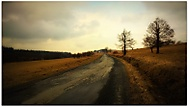 road (maky007) – Nokia Lumia 930