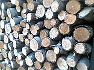 dědovo dřevo