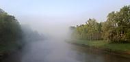 Řeka do věčnosti