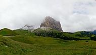 Cortina 2 (italy)