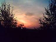 Svítání