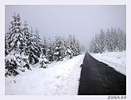 Zima 09