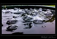 Když prší (jonyyy) – Nokia N73