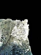 Ledový diamant