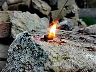 Hoří Ibalgin hoří :D