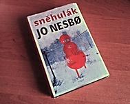 Moje oblíbená kniha :)