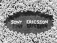 Cestoviny (MarTal) – Sony Ericsson K800i