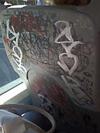 Trolejbus v Ústí