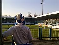 Na Slovanu..