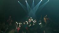 Koncert Skyline