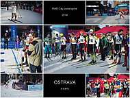 RWE City cross sprint 2014 (liil) - Sony Ericsson Elm