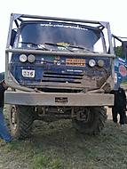 WP_000286
