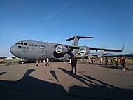 C-17 globemaster lll