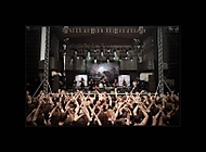 METALFEST OPEN AIR 2010